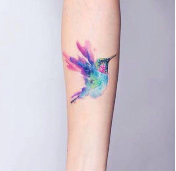 Tatuaże Inspiracje Tablica Olasow Na Zszywkapl