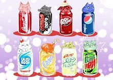 Sweet ^^ Kawaii