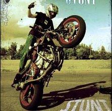 Stunt <3 <3