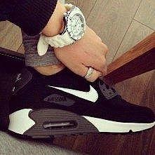 #czarne <3
