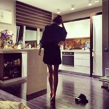 kuchnia :)