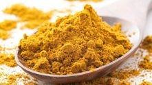 Curry Curry - zawiera kur...