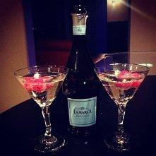 szampanik :)