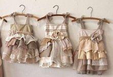 *** piękne sukieneczki - mo...