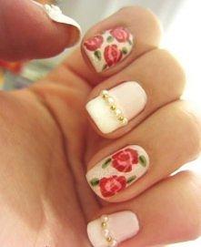kwiatki13b
