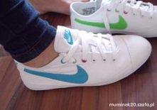 Hej kochane :) widziala ktoras gdzies te buciki lub podobne ?