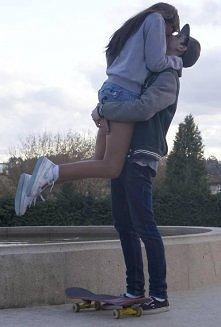Tyle miłości <3