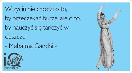 Pozytywne Nastawienie Na Quotes Zszywkapl