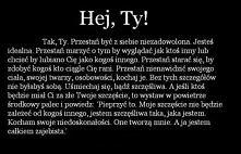 Hej, Ty!