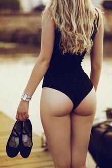 Mam dlaa was inną niż wszystkie motywacje, nie jest to chuda dziewczyna, tylko taka, która ma idealne kobiece kształty, piękna sylwetka moim zdaniem ! ;)