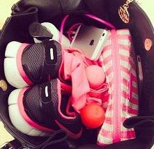 essentials !