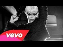 Rihanna - Nobody's Business ft. Chris Brown (Official Video)