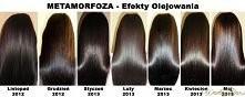 Masz łamliwe, matowe, rozdwojone albo wypadające włosy? Olejowanie włosów to bardzo prosta czynność, polegająca na rozprowadzaniu oleju na włosy wraz ze skórą głowy, jeśli istni...
