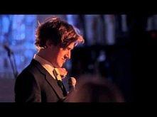 Tom Fletcher's Wedding Speech  najlepszy! cudowny pomysł<3