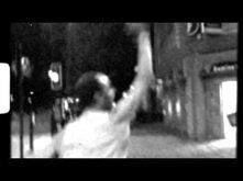BASTILLE - What Would You Do?  Kocham ten kawałek :)