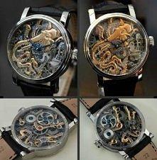 Zegarek (zegar)mistrzów
