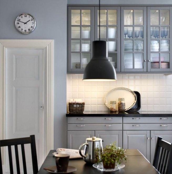 Meble Kuchenne Nowe Propozycje Ikea Metod Na Kuchnia