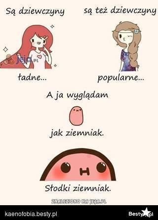 Słodkie Na Teksty Zszywkapl