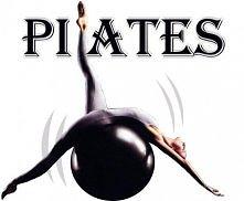 ja już po dzisiejszych zajęciach :) ktoś jeszcze pokochał pilates??