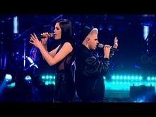 Jessie J and Vince duet &am...