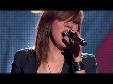 The Voice of Poland IV - Mo...