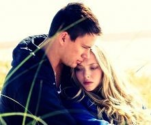 John & Savannah ♥