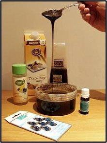 Ujędrniający peeling kawowy (antycelulitowy)