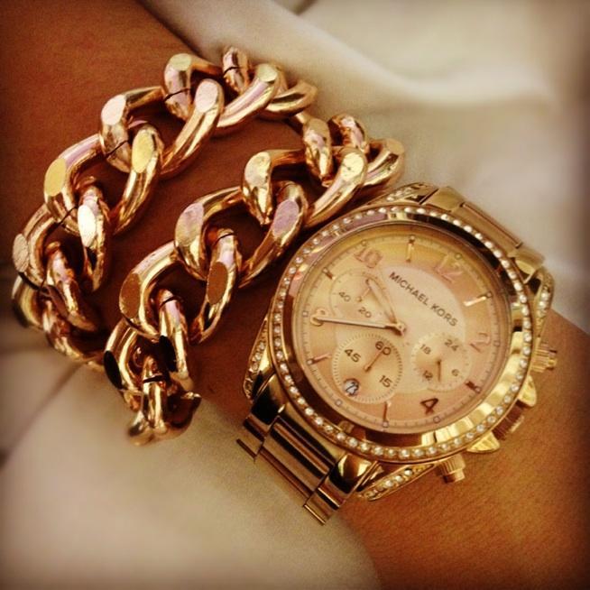 fd3f776068 Dziewczyny!!! super oryginalne ciuchy buty zegarki z USA!!! arm.. na ...