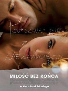 wiecie gdzie mogę znaleźć ten film dostępny w necie bez limitów i logowanie sie na stronę??/