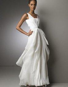 Valentino dress ♥