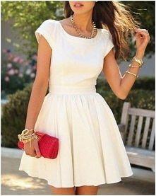 ładna! :)