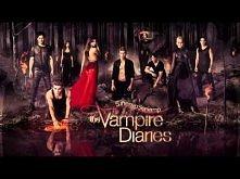 Vampire Diaries - 5x15 Musi...