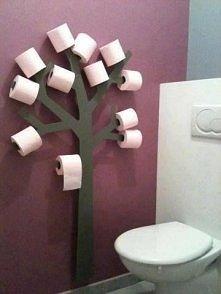 Jeju, takie drzewko to prawdziwy wynałazek :P