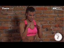 TABATA workout - burn fat - Odchudzanie Bez Kitów - Natalia Gacka