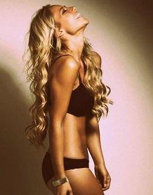 #smile#fit#body#girl#pretty