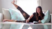 5 EXERCISES TO DO AROUND TH...