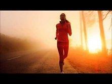Piosenki do biegania