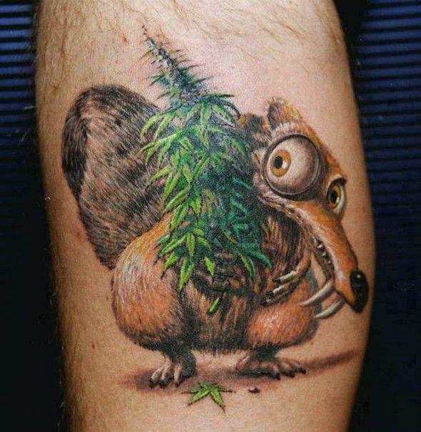 Najnowsze Inspiracje Z Wwwnasze Tatuazepl Na Zszywkapl