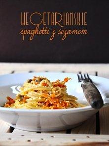 wege spaghetti