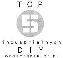 TOP 5 industrial