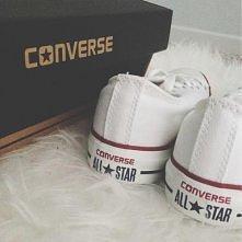 converse ;)