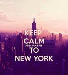 new york ♥
