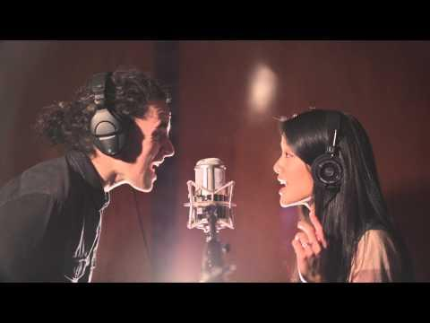 Studio Sessions #2: Call Me Maybe - Us