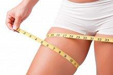 Dowiedz się jak schudnąć, kliknij w zdjęcie ;)