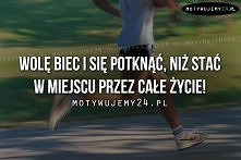 o tak :)