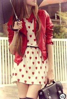 Świetna sukienka ! :)