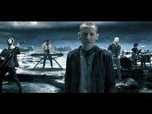 Linkin Park Castle off glas...
