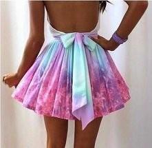 Szukam na wesele brata...wiecie gdzie mogę taką sukienkę znaleźć  ? ;D