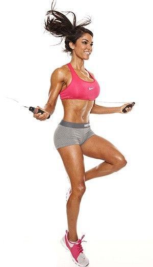 Tyle kroków powinieneś przejść dziennie, żeby schudnąć