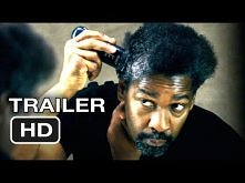 8/10 nie pamiętam czemu (pewnie piosenka podbiła wynik) Safe House (2012) Trailer - HD Movie - Denzel Washington, Ryan Reynolds